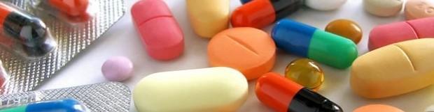Антибіотики при стрептодермії у дітей і дорослих