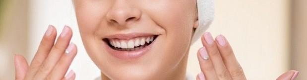 Видалення пігментних плям на обличчі